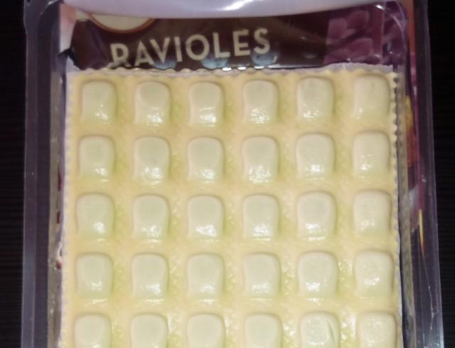 recette_ravioles
