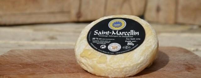 saint-marcellin-tp_1281591242624392415f