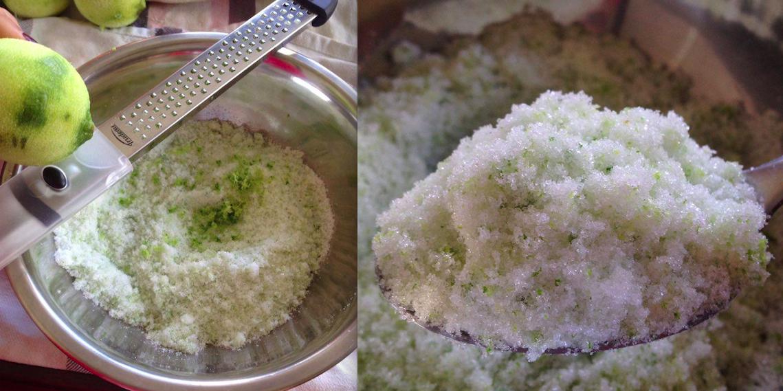zeste-citron-vert-et-sucre