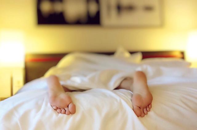 lit-pied-couette-comfort