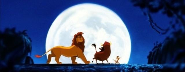 roi_lion