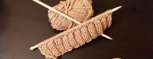 tricot-bonnet