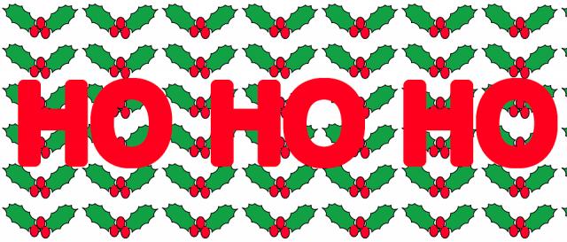 christmas-background-998310_960_720