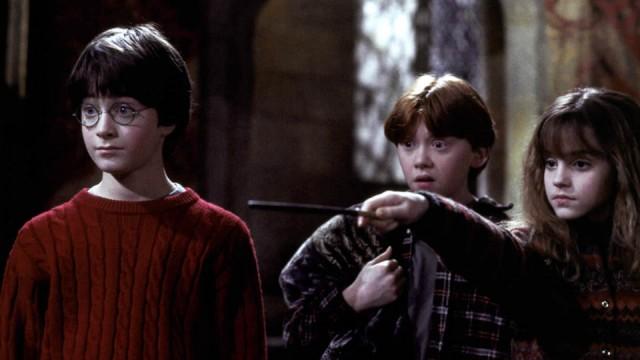 harry-potter-a-lecole-des-sorciers-ron-hermione-