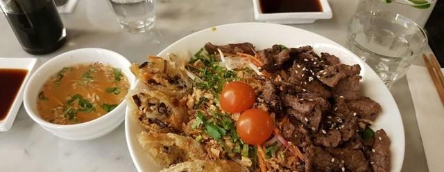 koko-bistro-restaurant-japonais-paris