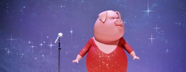 tous en scene_sing_gunter_cochon