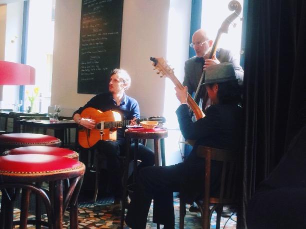 cafe-de-mars-bistrot-concert-jazz