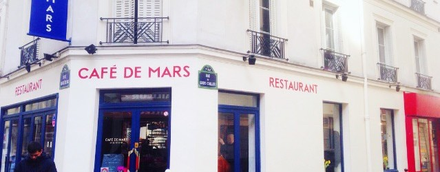 cafe-de-mars-bistrot-paris-7-large
