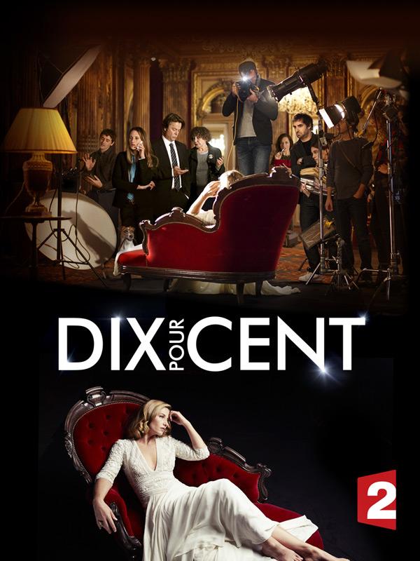 dix_pour_cent