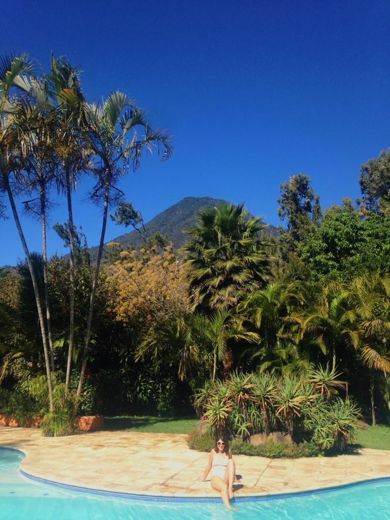 piscine-hotel-el-bambu-guatemala-santiago-lac-atitlan