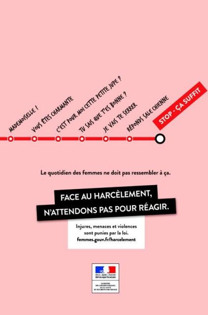 Campagne_RATP