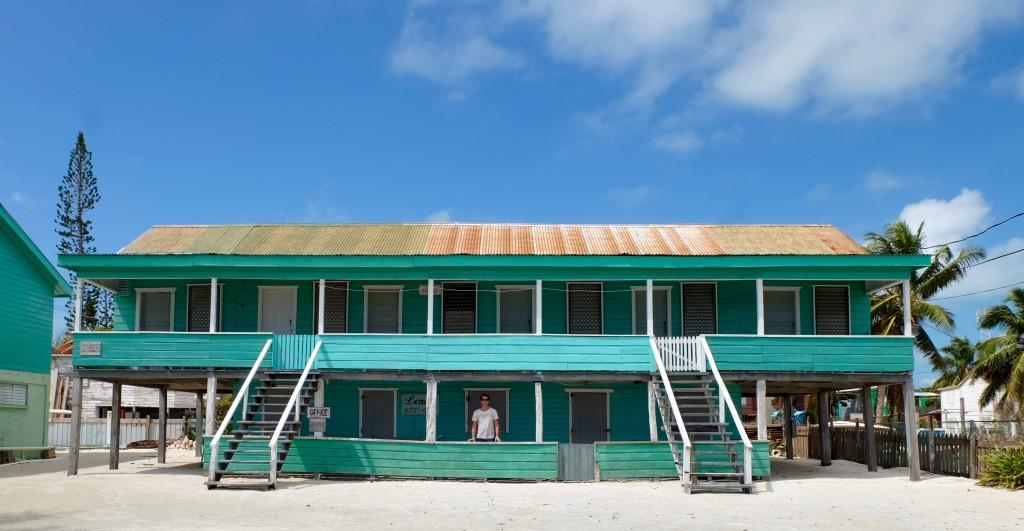 maison-plage-cayecaulker-island-belize