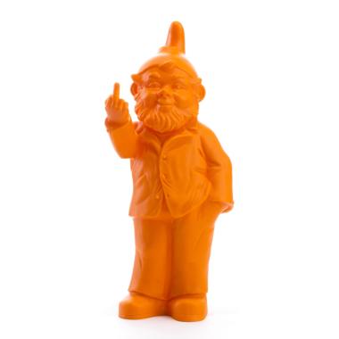 nain- orange-doigt-honneur