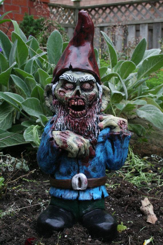 nain zombie 1