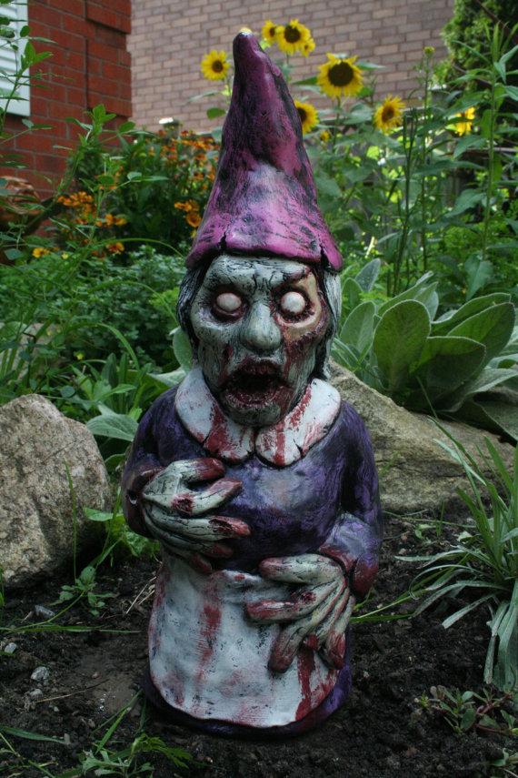 nain zombie 3