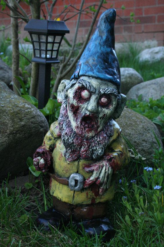 nain zombie 4