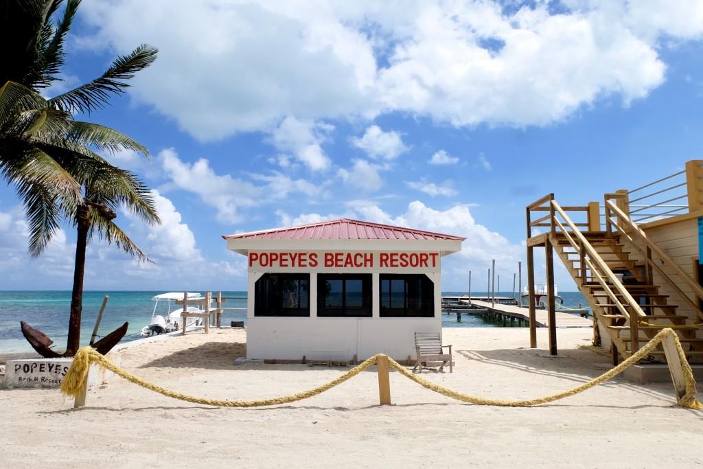 popeye-beachhouse-cayecaulker-island-belize