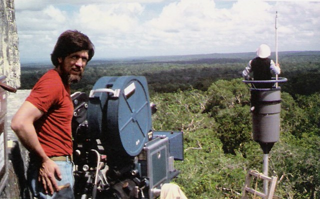 tikal-george-lucas-camera-star-wars