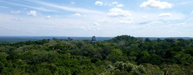 vue-star-wars-4-pyramides-maya-tikal-guatemala