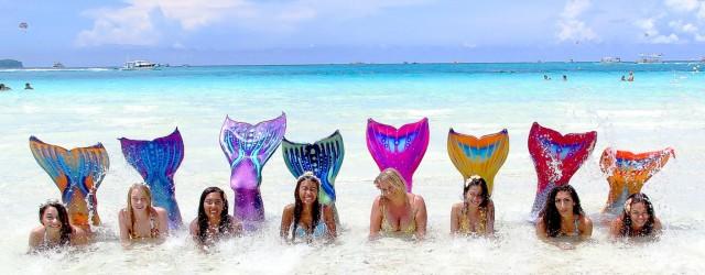mermaid-tail-factory-philippine-pmsa-bocaray