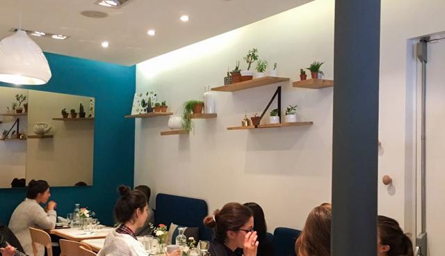 simone-lemon-restaurant-paris-salle-déco