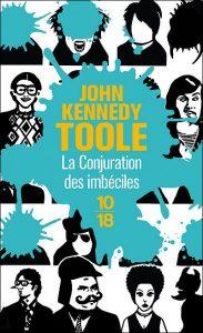 La_Conjuration_des_imbeciles-john-kennedy-toole-couverture
