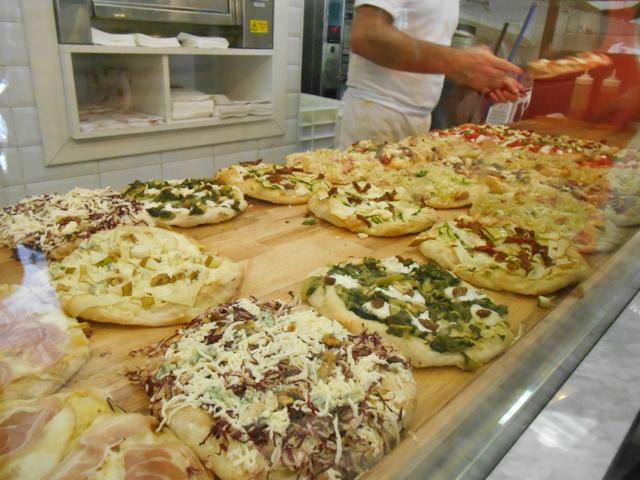 pinsere-roma-pizza-adresse-rome