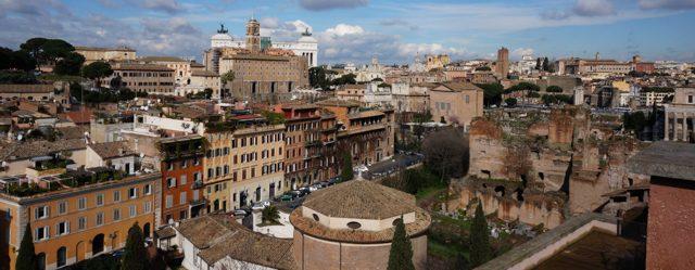 rome-vue-autel-patrie-panorama-ville-capitale