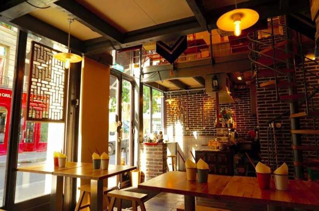 trois-fois-plus-de-piment_restaurant_paris_nouilles_chinois