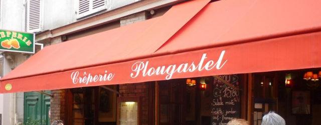 Restaurant_Creperie-Plougastel_paris-montparnasse_devant