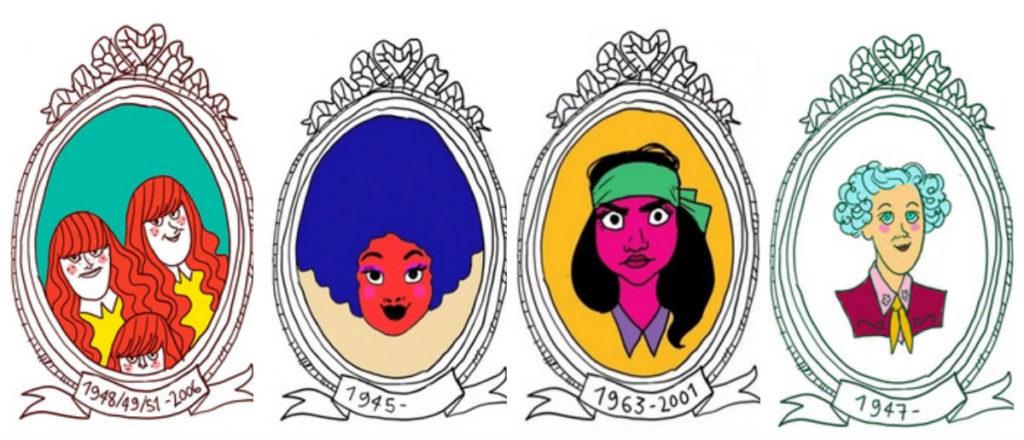 culottees-portraits-penelope-bagieu-femmes-bd