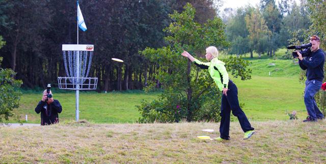 disc-golf-oulu-finland-championnat