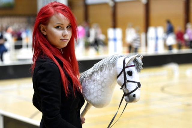 hobby-horsing-finlande-championnat-cheval