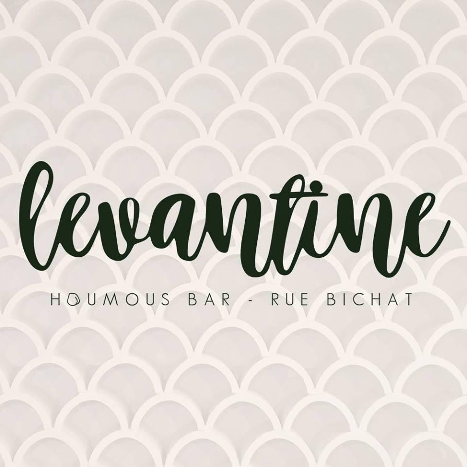 levantine-restaurant-houmous-paris-logo