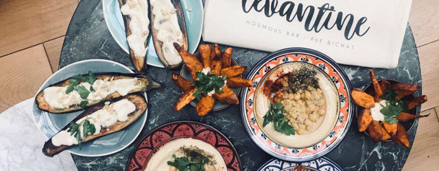 levantine-restaurant-houmous-paris-table